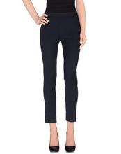 D.Exterior | D.EXTERIOR Повседневные брюки Женщинам | Clouty