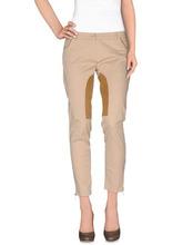 Cristina Effe | CRISTINAEFFE Повседневные брюки Женщинам | Clouty