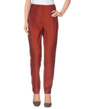 E-Go | E-GO Повседневные брюки Женщинам | Clouty