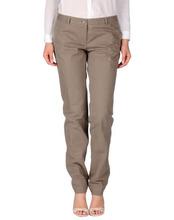 Grifoni   MAURO GRIFONI Повседневные брюки Женщинам   Clouty