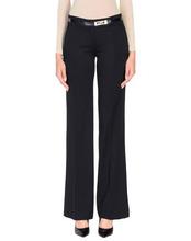 Elisabetta Franchi | ELISABETTA FRANCHI 24 ORE Повседневные брюки Женщинам | Clouty