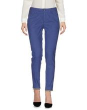 Department 5 | DEPARTMENT 5 Повседневные брюки Женщинам | Clouty