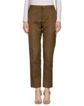 Golden Goose Deluxe Brand   GOLDEN GOOSE DELUXE BRAND Повседневные брюки Женщинам   Clouty