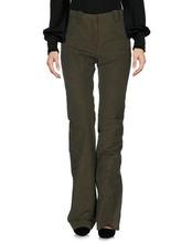 Altuzarra | ALTUZARRA Повседневные брюки Женщинам | Clouty