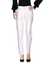 ALLEGRI A-TECH | ALLEGRI A-TECH Повседневные брюки Женщинам | Clouty