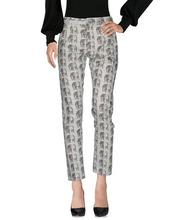 So Nice | SO NICE Повседневные брюки Женщинам | Clouty