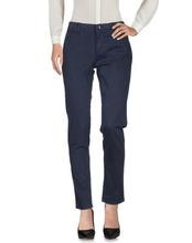 Armani Jeans   ARMANI JEANS Повседневные брюки Женщинам   Clouty