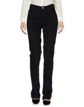 Gant | GANT Повседневные брюки Женщинам | Clouty