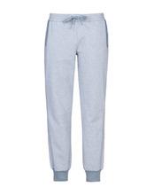 adidas by Stella McCartney | ADIDAS by STELLA McCARTNEY Повседневные брюки Женщинам | Clouty