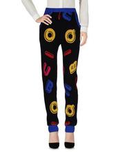 Boutique Moschino | BOUTIQUE MOSCHINO Повседневные брюки Женщинам | Clouty