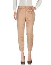 Elisabetta Franchi | ELISABETTA FRANCHI Повседневные брюки Женщинам | Clouty