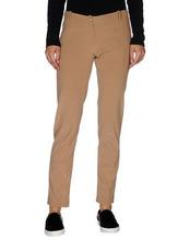 Alysi   ALYSI Повседневные брюки Женщинам   Clouty