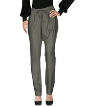 Anne Valerie Hash | ANNE VALERIE HASH Повседневные брюки Женщинам | Clouty