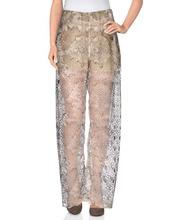 Jijil | JIJIL Повседневные брюки Женщинам | Clouty