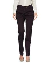 Incotex | INCOTEX Повседневные брюки Женщинам | Clouty