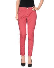 Siviglia | SIVIGLIA Повседневные брюки Женщинам | Clouty