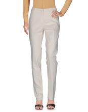 Boglioli | BOGLIOLI Повседневные брюки Женщинам | Clouty