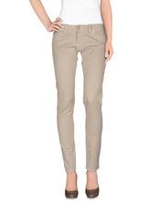 Roy Roger's | ROY ROGER'S Повседневные брюки Женщинам | Clouty