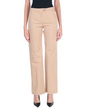 Patrizia Pepe | PATRIZIA PEPE Повседневные брюки Женщинам | Clouty