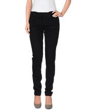 Dondup | DONDUP Повседневные брюки Женщинам | Clouty