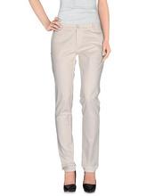 Mason'S | MASON'S Повседневные брюки Женщинам | Clouty