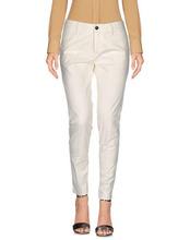 Department 5   DEPARTMENT 5 Повседневные брюки Женщинам   Clouty