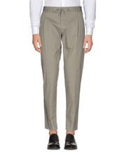 Hosio | HoSIO Повседневные брюки Мужчинам | Clouty