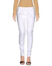 Twin-Set   TWIN-SET Simona Barbieri Повседневные брюки Женщинам   Clouty