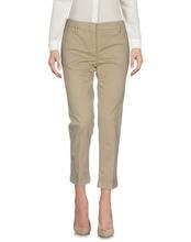 Aspesi   ASPESI Повседневные брюки Женщинам   Clouty