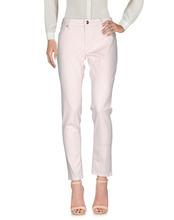 Dl1961   DL1961 Повседневные брюки Женщинам   Clouty