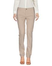 Camouflage Ar &  J. | CAMOUFLAGE AR AND J. Повседневные брюки Женщинам | Clouty