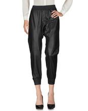 Neil Barrett | NEIL BARRETT Повседневные брюки Женщинам | Clouty