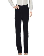 INGENITO | INGENITO Повседневные брюки Женщинам | Clouty
