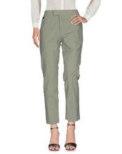MINOTAUR | MINOTAUR Повседневные брюки Женщинам | Clouty