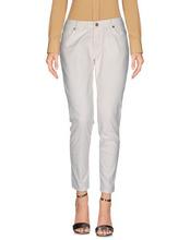 (+) People   (+) PEOPLE Повседневные брюки Женщинам   Clouty