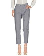 Oaks | OAKS Повседневные брюки Женщинам | Clouty