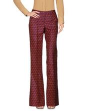 GIULIETTE BROWN | GIULIETTE BROWN Повседневные брюки Женщинам | Clouty
