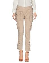 Elisabetta Franchi For Celyn B. | ELISABETTA FRANCHI JEANS for CELYN B. Повседневные брюки Женщинам | Clouty