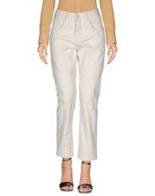 (+) People | (+) PEOPLE Повседневные брюки Женщинам | Clouty