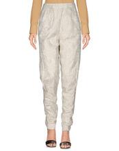 A.F.Vandevorst | A.F.VANDEVORST Повседневные брюки Женщинам | Clouty