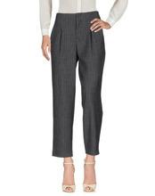 Set   SET Повседневные брюки Женщинам   Clouty