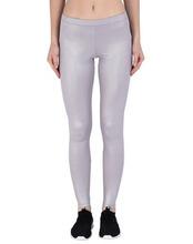 Leggings Imprimés Jersey Stretch Nuage - Pantalon - Leggings Dimensione Danza nt2He3g