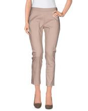 PF Paola Frani | PF PAOLA FRANI Повседневные брюки Женщинам | Clouty