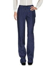 Loro Piana | LORO PIANA Повседневные брюки Женщинам | Clouty