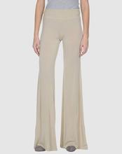 Blumarine | BLUMARINE Повседневные брюки Женщинам | Clouty
