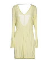 MM6 Maison Margiela | MM6 MAISON MARGIELA Короткое платье Женщинам | Clouty