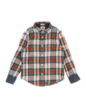 American Outfitters | AMERICAN OUTFITTERS Pубашка Детям | Clouty