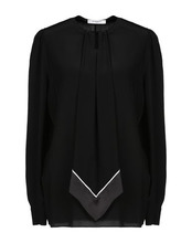 GIVENCHY | GIVENCHY Блузка Женщинам | Clouty