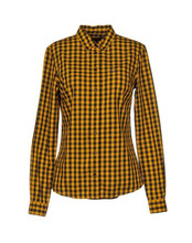 Fred Perry   FRED PERRY Pубашка Женщинам   Clouty