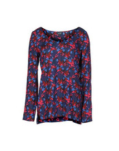 Armani Jeans | ARMANI JEANS Блузка Женщинам | Clouty